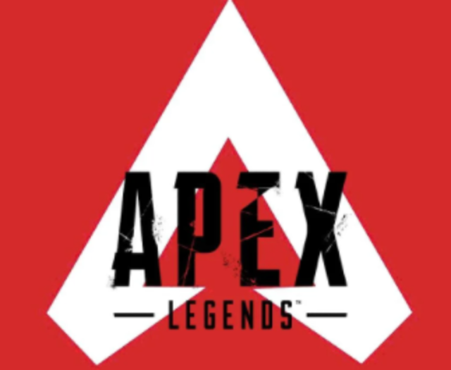 Apex Legends is created by EA Sports and Respawn Entertainment.