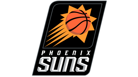 The Phoenix Suns look to be a real threat in the Western Conference to advance to the NBA finals.