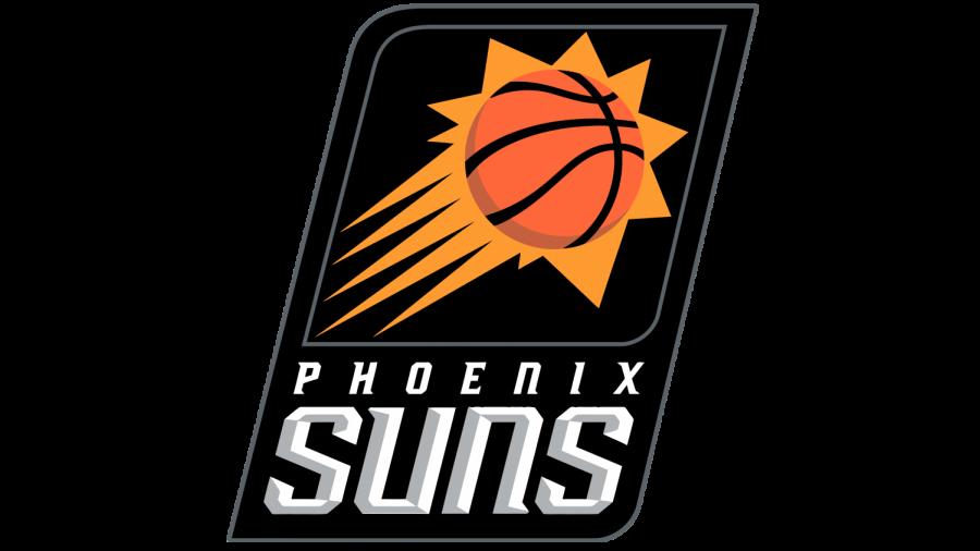 Phoenix Suns Stay Hot and Advance