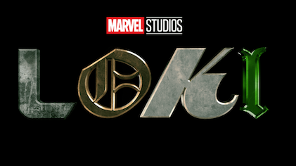 Disney Plus Premieres New Show Loki